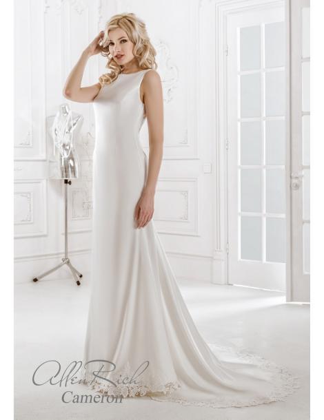 Svatební šaty Cameron