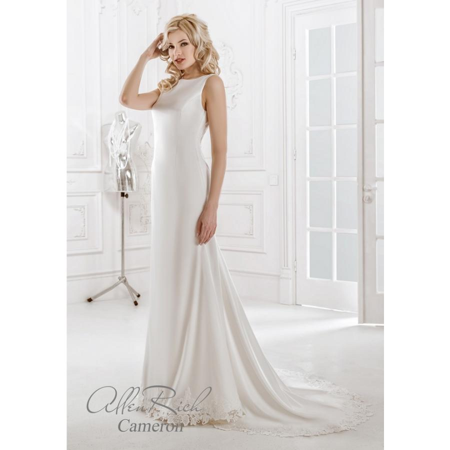 Wedding dress CAMERON