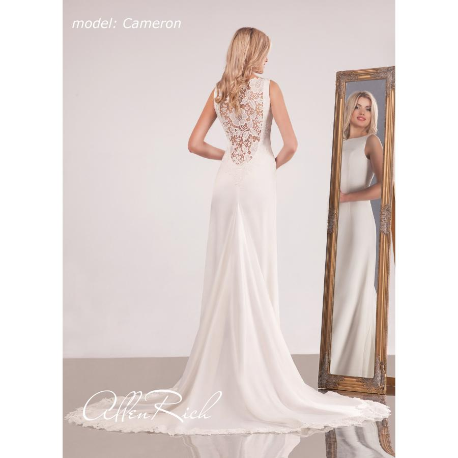 Wedding dress CAMERON