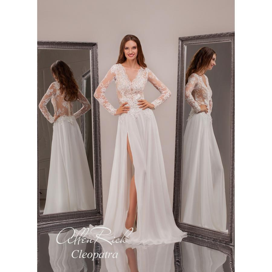 Wedding dress  CLEOPATRA