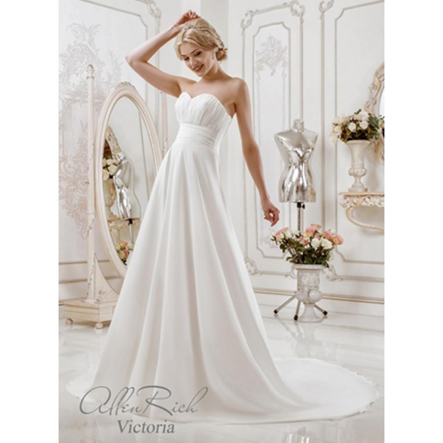 Wedding dress VICTORIA